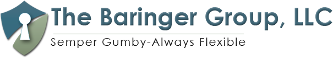 Logo, The Baringer Group, LLC